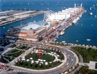 Chicago_Navy_Pier