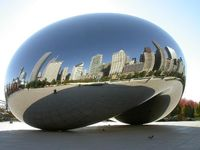 Chicago_Bubble_Ball_Sculpture