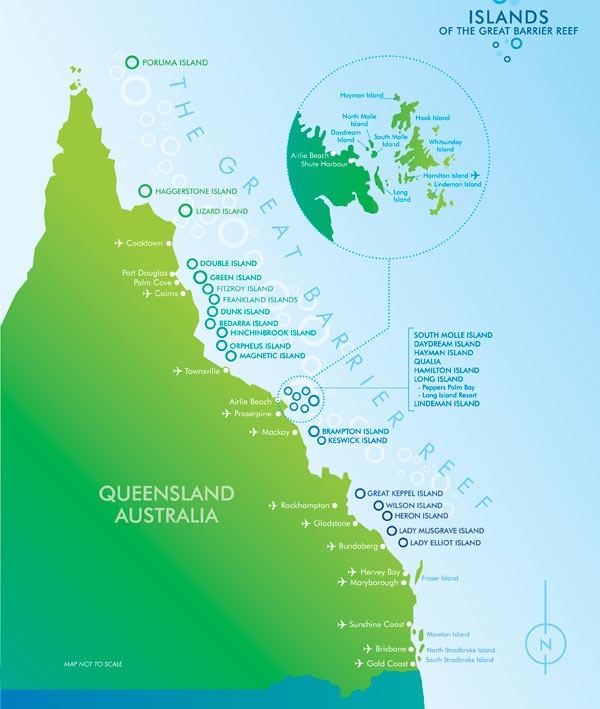Map-Great-Barrier-Reef-Australia