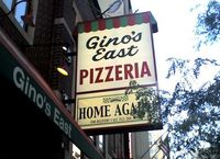 Chicago-Ginos-East-Pizza