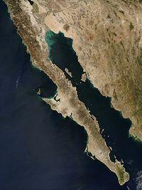 Baja_peninsula
