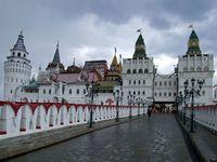 Kremlin_in_Izmaylovo