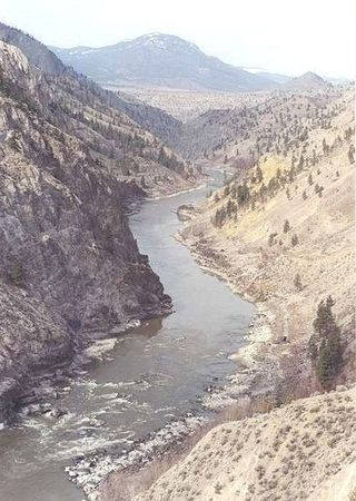Fraser_Canyon
