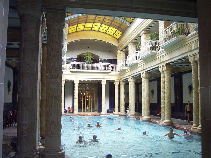 Gellert_Baths