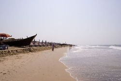 Boats_on_Calangute_beach