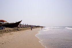 Boats_on_Calangute_beach