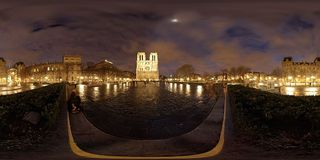 Panorama_Notre_Dame