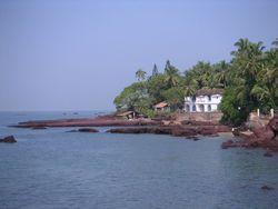Goa_coastline