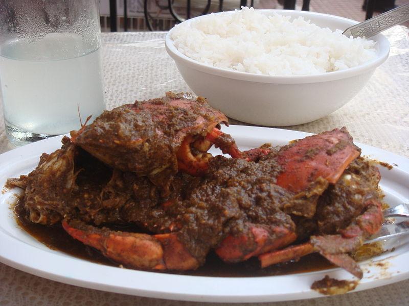 Crab_xec_xec