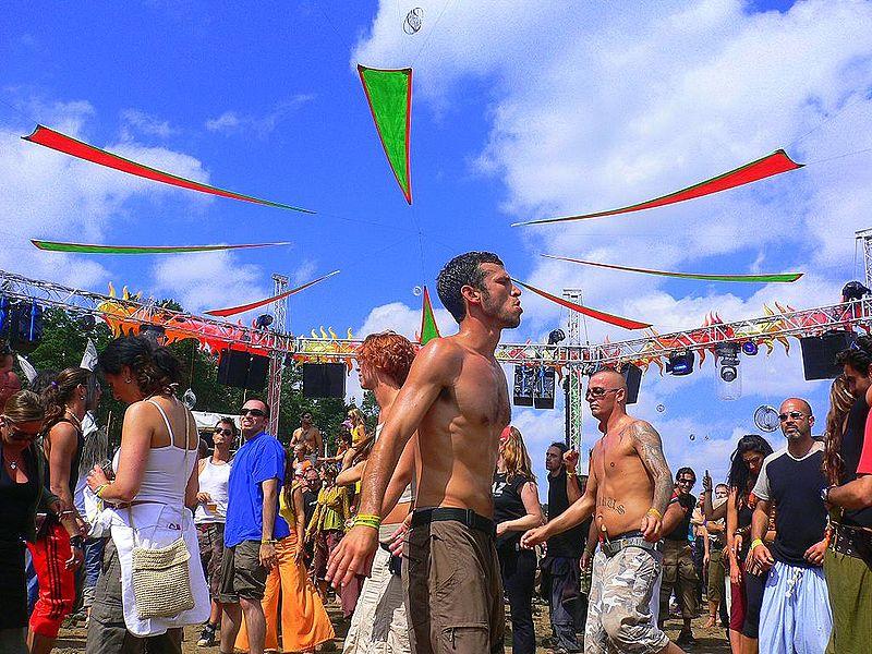 Goa_Carnival