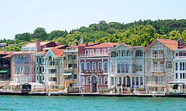 Houses_on_the_Bosphorus