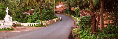 Welcome_to_Tivim_Goa