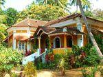 Goa_Portuguese_Villa