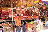 Fruitseller_at_Vasco