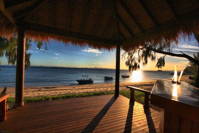 Pumpkin-Island-Bali-Hut