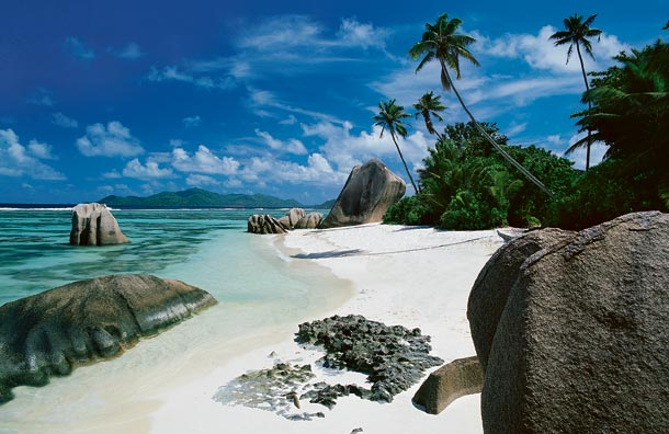 Seychelles-la-digue-island-in-the-indian-ocean