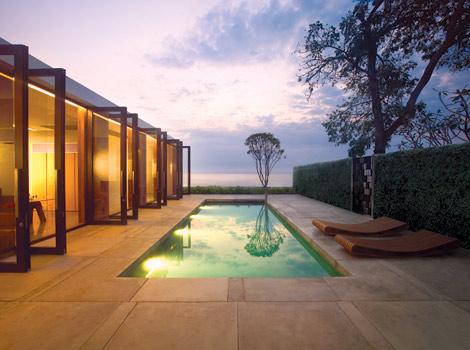 Alila-ubud-hotel-pool-patio-bali-indonesia