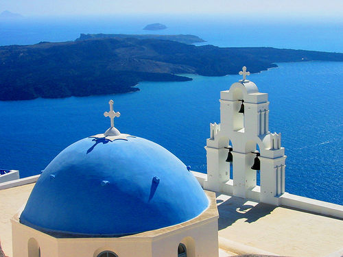 Greek_Islands_Santorini_Amazing_Travel_Guide