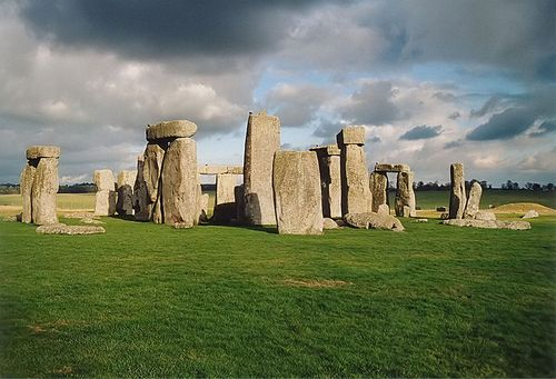 Stonehenge_Wikipedia_Frederic_Vincent