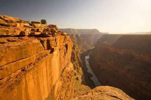 The_Grand_Canyon_WOW