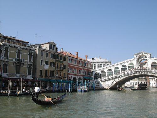Venezia_Venice_Italy